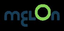 Melon Logo_RGB_Borders