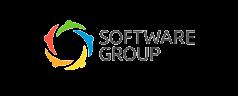 SoftwareGroup-Logo